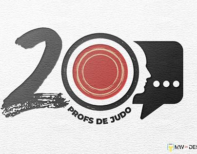 Profs de Judo 2.0