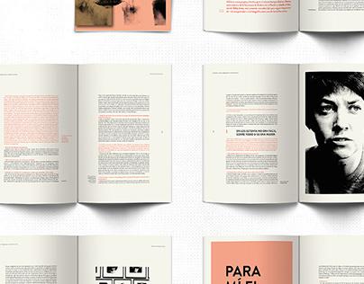 Fascículos coleccionables Vida de Vivos