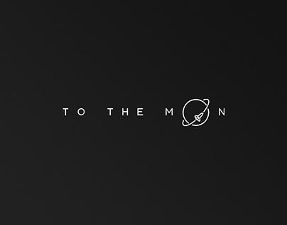 TOTHEMOON Crypto-gaming Platform