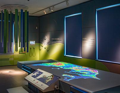 Granitzhaus Rügen – Neue Dauerausstellung