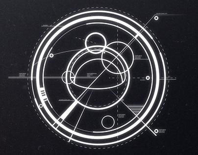 DATAcrusher | Śūnyatā | Album Cover