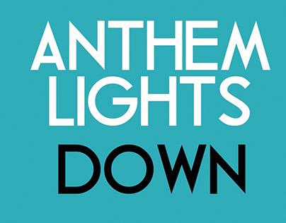 The Gaslight Anthem Projects Photos Videos Logos