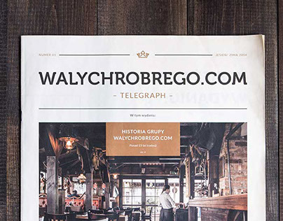 Wały Chrobrego Restaurants