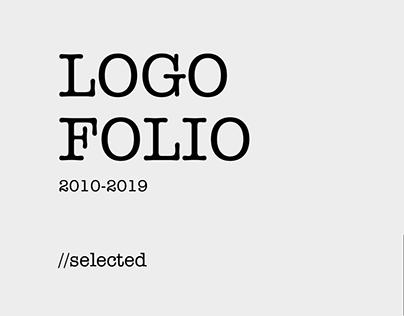 LOGOFOLIO   logo4start.com