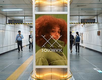 Dolchivic