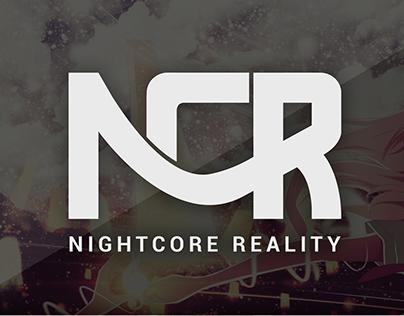 nightcore logo wwwpixsharkcom images galleries with