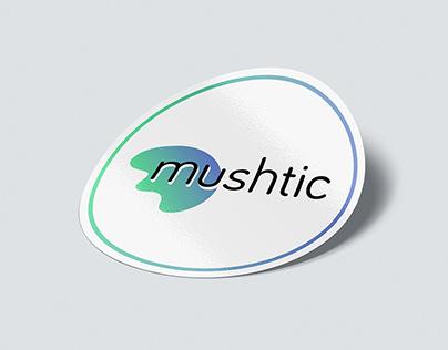Mushtic