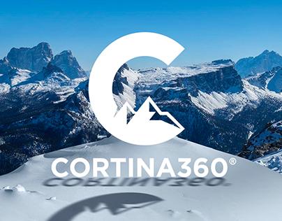 Cortina360