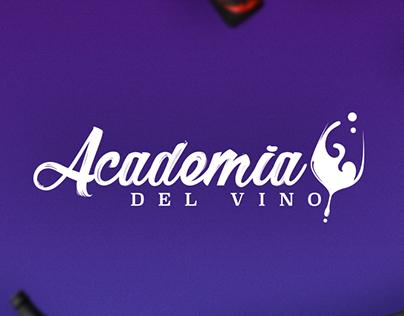 Academia del vino