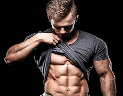 Learn the best exercises for abdominal muscle There is
