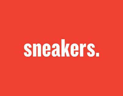 Sneakers Agency