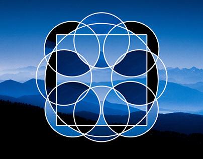 Geometric Photo Shifting