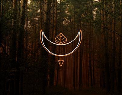 Artemis Sustentabilidade - Branding.