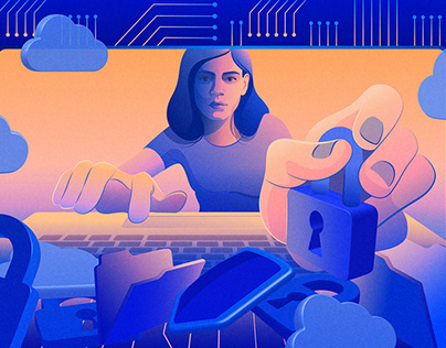 Building Your IT Fortress | IBM