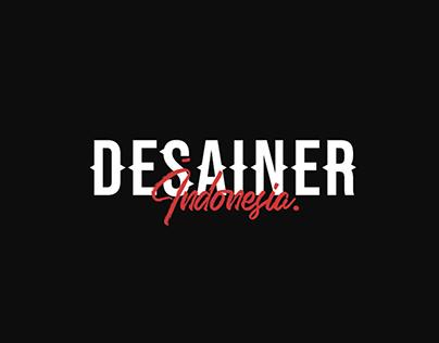 DesainerIndonesia.PNG