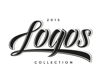 Logos Collection 2015