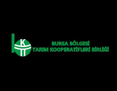 Bursa Tarkoop