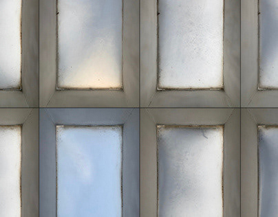 ART | Roof Light Zero Movies