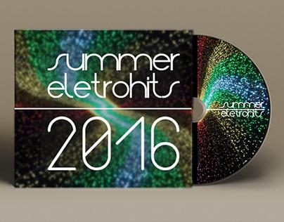 Summer Eletrohits 2016