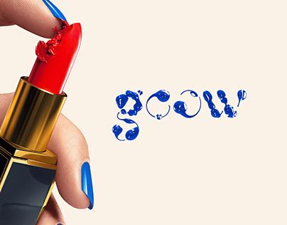 Goow Studio