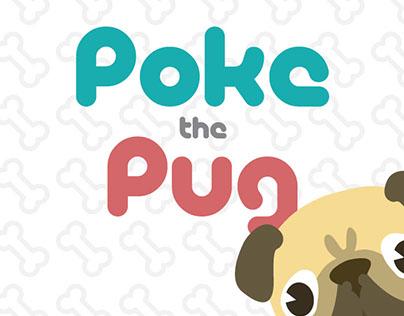 Poke the Pug