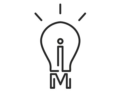 Logo Design (IM & VM)