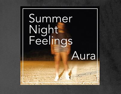 Summer Night Feelings