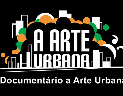The Urban Art Documentary