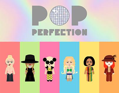 POP PERFECTION
