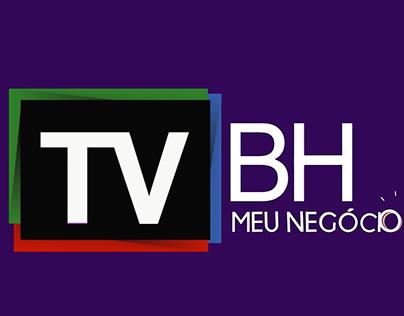 TV BH - Meu Negócio