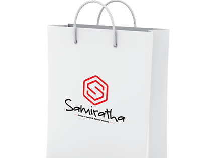 Samiratha