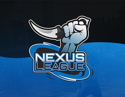 Nexus League