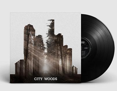 City Woods