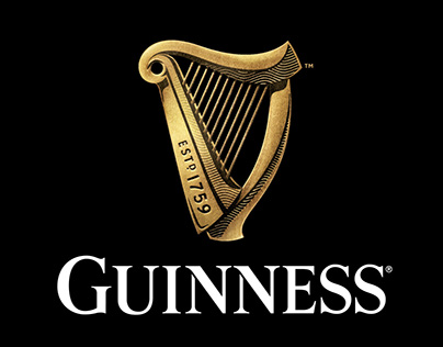 Guinness Bola Weekend