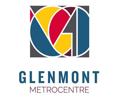 Glenmont MetroCentre Campaign & Sales Gallery