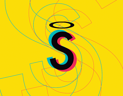 SANTO SÁBADO | Jotax Producciones