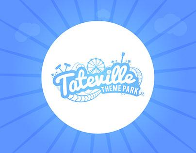 Tateville Theme Park