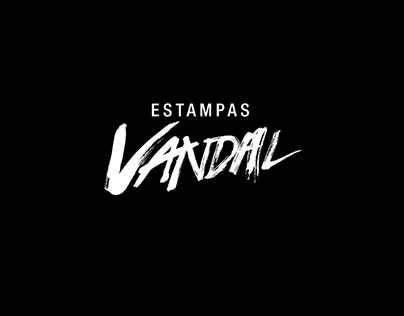 Estampas para camisetas | Vandal