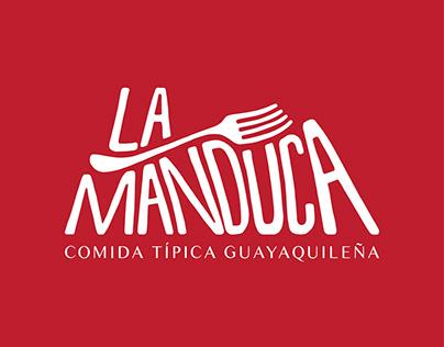 Restaurante La Mánduca