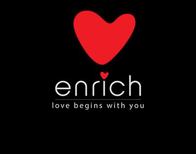 Enrich_Mobile App Loader