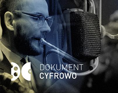 Dokument Cyfrowo | Document Digitally
