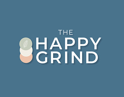 The Happy Grind