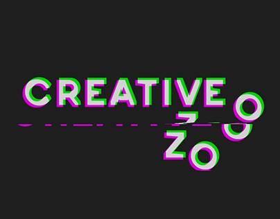 Creative ZOO - Showreel 2016