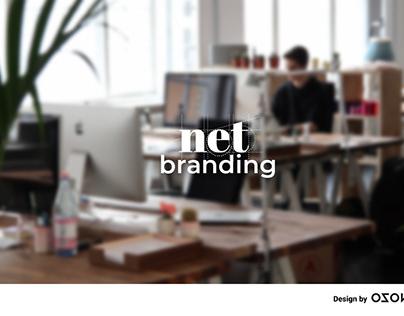 Księga znaku NetBranding Agencja brandingowa