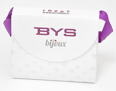 packaging bys bijoux
