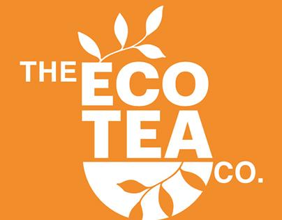 ECO TEA co.
