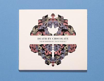 DBC album