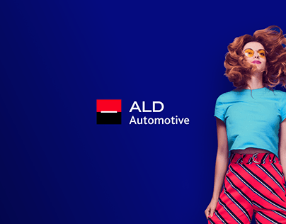 ALD - Welcome Pack