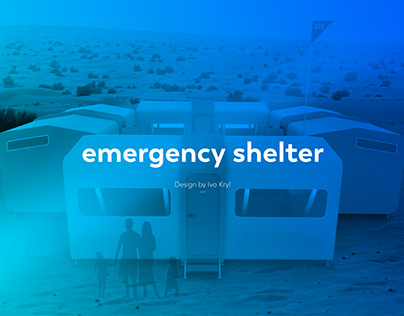 Emergency Housing