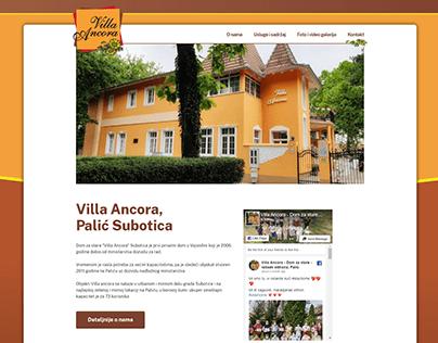 villaancora.co.rs